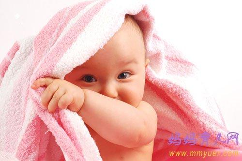 幼儿急疹原因 幼儿急疹出疹后注意事项
