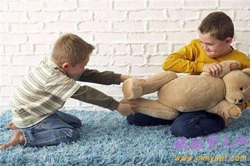 提前了解孩子变坏前的10项征兆 防患于未然!