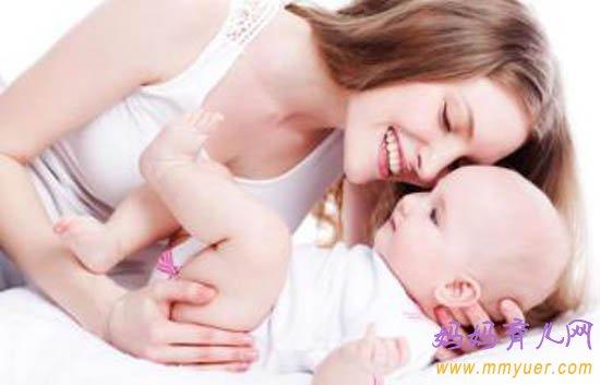 哺乳期为什么容易得乳腺炎 哺乳期乳腺的炎症状与表现
