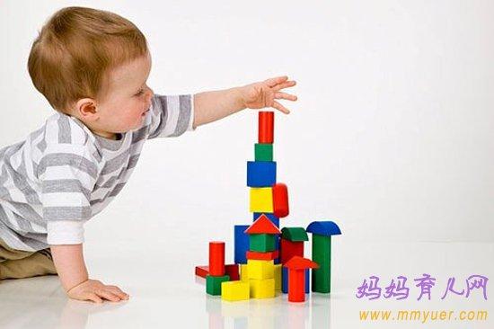 买错玩具危害大 选购儿童玩具你必须懂小常识