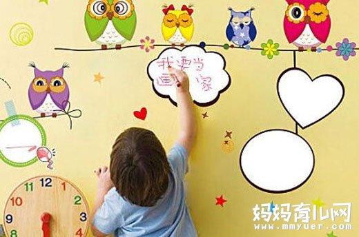 儿童专用只是噱头 选购儿童用品请擦亮你的眼睛