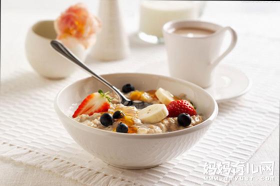 """儿童吃什么早餐最营养 适合5岁宝宝的早餐食谱做法大全免费""""送"""""""