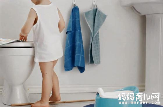 1-2岁的宝宝拉稀水怎么办?巧治腹泻的民间偏方真的很管用