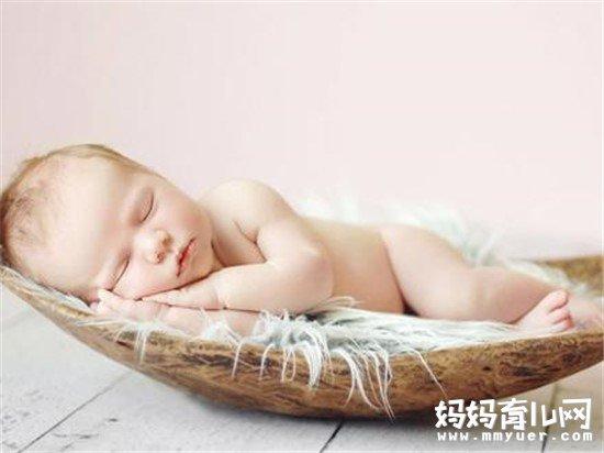 孩子老拉稀怎么办_宝宝总是拉肚子怎么办 新妈必学的防治方法果断秒藏(2) - 妈妈 ...