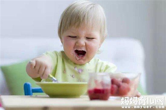 宝宝长牙期美食推荐 长牙期三大饮食误区要清楚