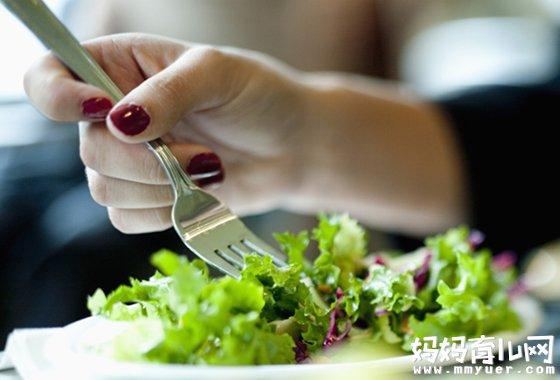 坐月子第一周吃什么好 顺产/剖腹产坐月子第一周食谱