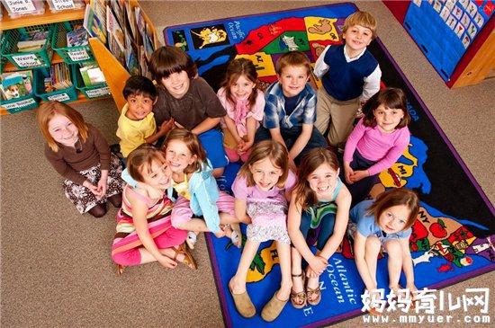 孩子多少岁学习英语最好 宝宝学习英语家长要注意什么