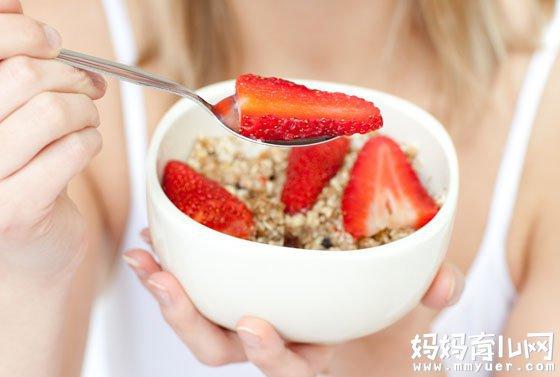 坐月子第三周吃什么好 坐月子第三周食谱营养安排