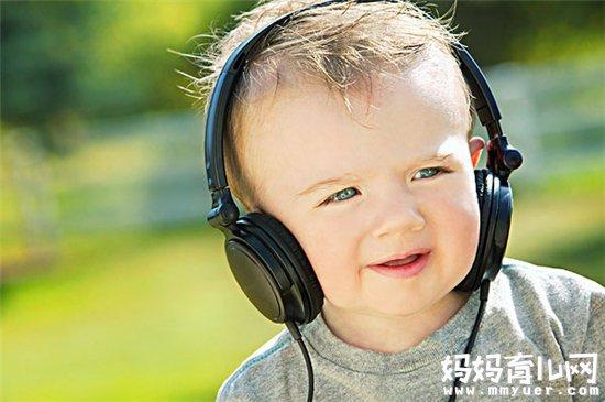 孩子早教很重要 家长注意幼儿早教课程不同阶段的要点