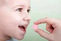 抗生素和消炎药的区别 5分钟教你读懂它