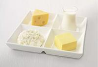 美味芝士补钙助长高 儿童增高必备食谱get起来