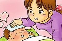 感冒药别乱吃 防治感冒的4大疑惑6项原则请看仔细!