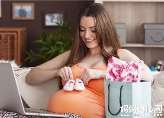 史上最全的宝宝出生用品清单 菜鸟麻麻请收好!