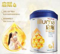 惠氏奶粉是哪个国家的 惠氏奶粉有几个版本