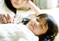 1—3岁宝宝睡前故事 流传了几代人的经典小故事