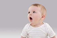 宝宝肚子胀气吃不好睡不香 让ta多放几个屁就好了