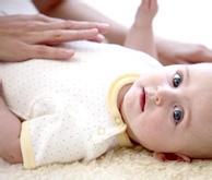2岁宝宝睡眠时间标准 看看你的孩子睡够了没