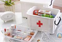 保存药品放冰箱吗?药品存放的湿度和温度这样才正确