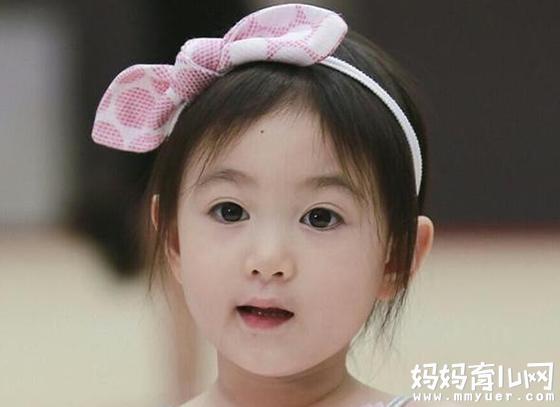 李小鹏已成女儿奴 奥莉长大后的照片判若两人