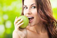 坐月子能吃水果吗是产后热门话题 记住六种水果千万别吃