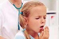 史上最全的止咳嗽绝招 解决孩子咳嗽怎么办的大难题
