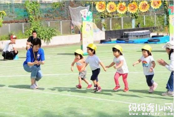 日本让人惊呆的教育孩子的方式 震惊全世界