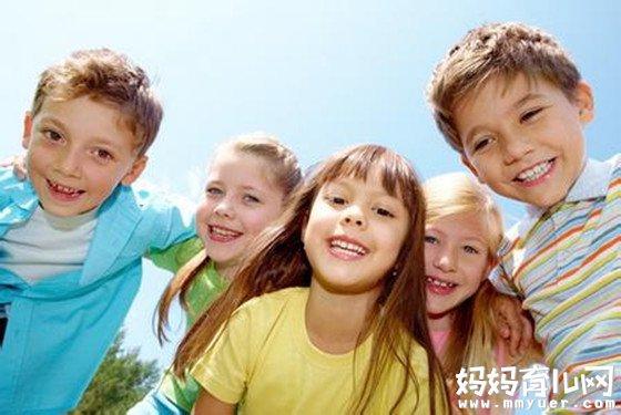 6种父母只会毁了孩子 可惜90%的家长还不知道