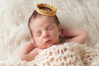 新生儿发生黄疸是不是胎毒的真相解秘
