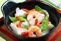 剖腹产坐月子食谱精选 网上第一热搜的10道美食
