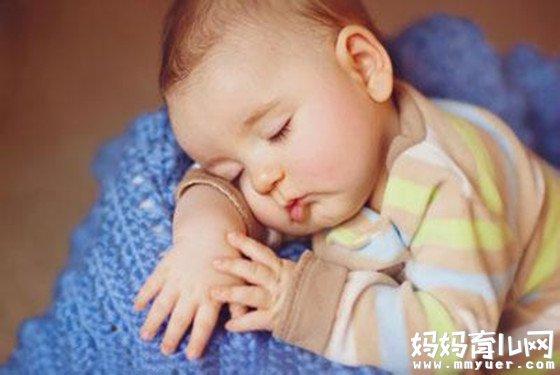 宝宝反复发烧怎么办的应对策略  轻松搞定发烧难题