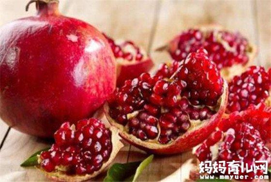 月经期间吃什么水果好 经期饮食注意事项请劳记这些