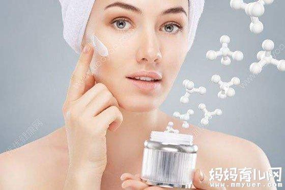 孕妇如何选择护肤品 孕妇护肤品不能含的成分是哪些