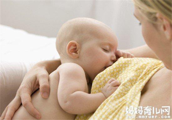 哺乳期不能吃的东西 新手妈妈一定要知道!