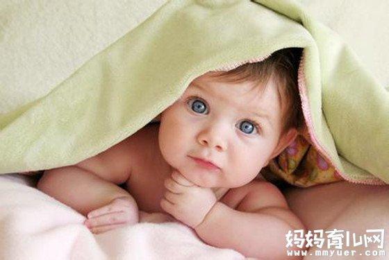 宝宝皮肤过敏什么原因 宝宝皮肤过敏如何正确护理