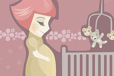 孕期做肝功能检查多少钱 孕期保护肝脏如何做