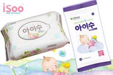 揭秘婴儿湿纸巾什么牌子好 看完你就懂了
