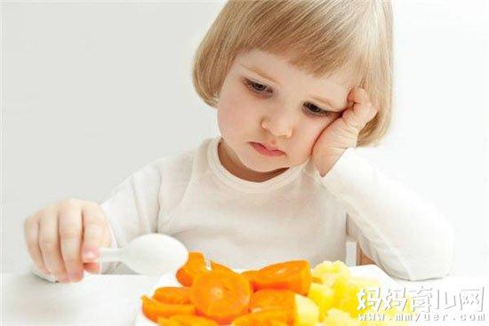 怎样判断宝宝是否消化不良 宝宝消化不良怎么办?