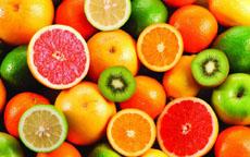 五个月的宝宝能吃什么水果 这五种水果千万别错过