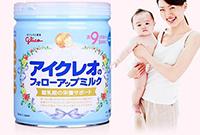 固力果奶粉怎么样 看有过购买经历的妈咪们怎么说