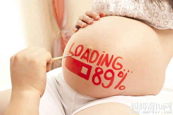 错过最佳流产时间就只能引产 怀孕五个月还能做引产吗?