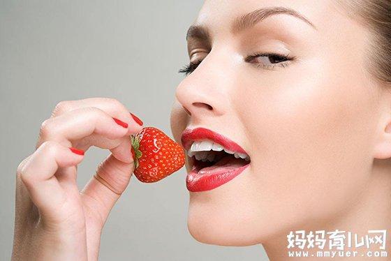 关于女人月子里能吃什么水果的问题 健康专家这样说