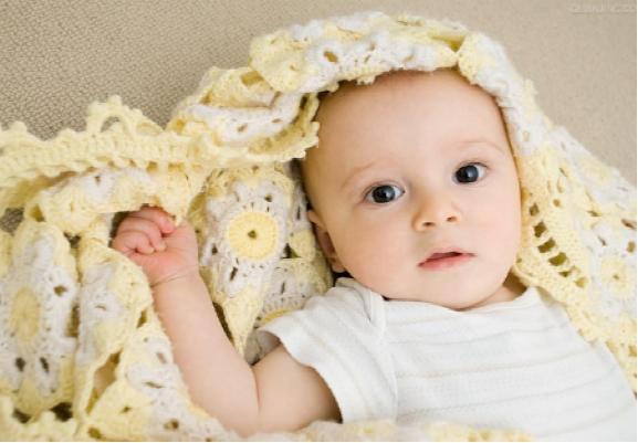 新生儿体重增长标准图表 教你读懂婴儿体重生长规律