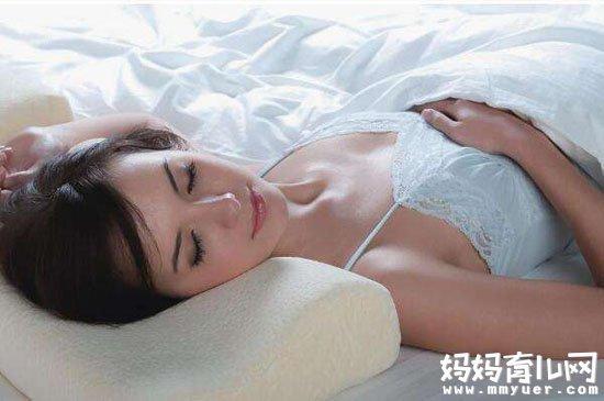 胎梦暗藏生男生女天机 解析孕妇梦见吃西瓜预示什么
