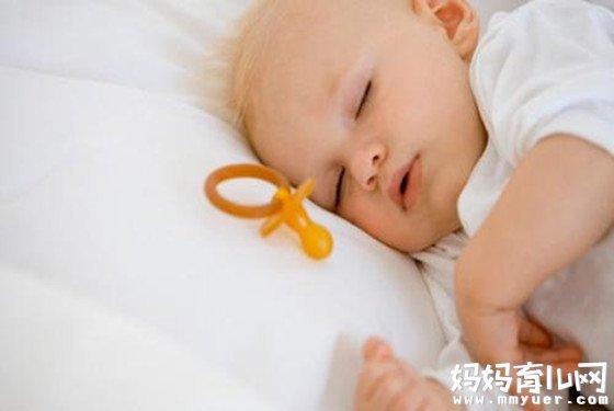不知道宝宝被蚊子咬了怎么办?这些方法很实用哦!