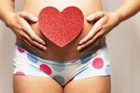 怀孕前3个月为什么不能给别人说的原因 笑到肚子疼