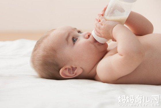 摇篮奶粉怎么样、好不好 看有过购买经验的妈咪们怎么说