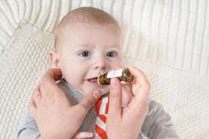 儿童过敏性咳嗽的症状表现 一二三四五逐个数一数