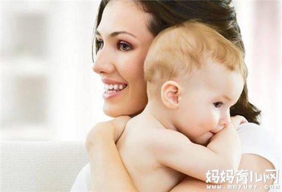 哺乳期感冒了怎么办 哺乳期能吃感冒药吗?