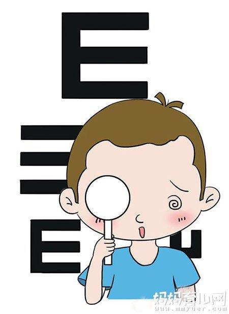 儿童只要每天做好一件事,近视发生率就会降低20%