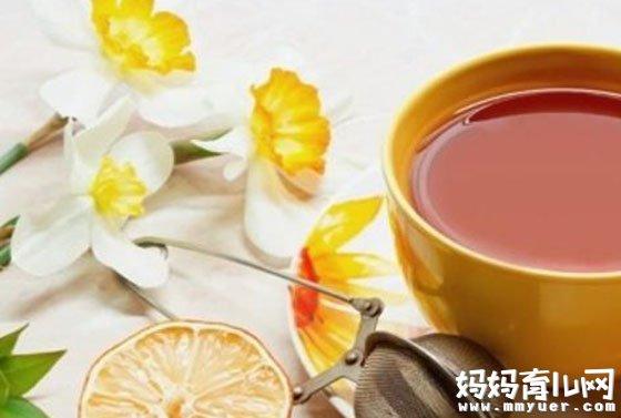 碧生源减肥茶效果怎么样 产后减肥能吃吗?
